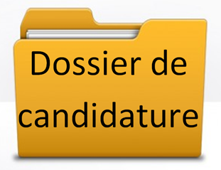 Dossier.candidature