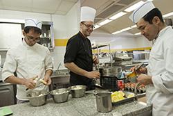 cuisine_poullard-des-places